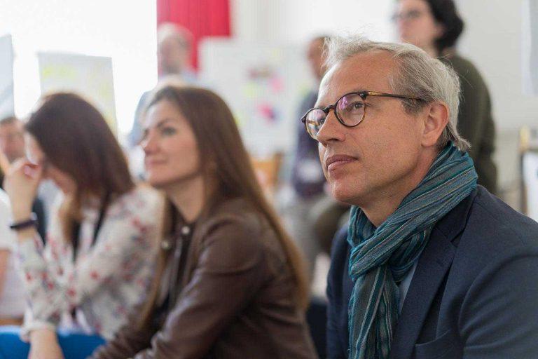 Deelnemers VELA 2019 Luisteren