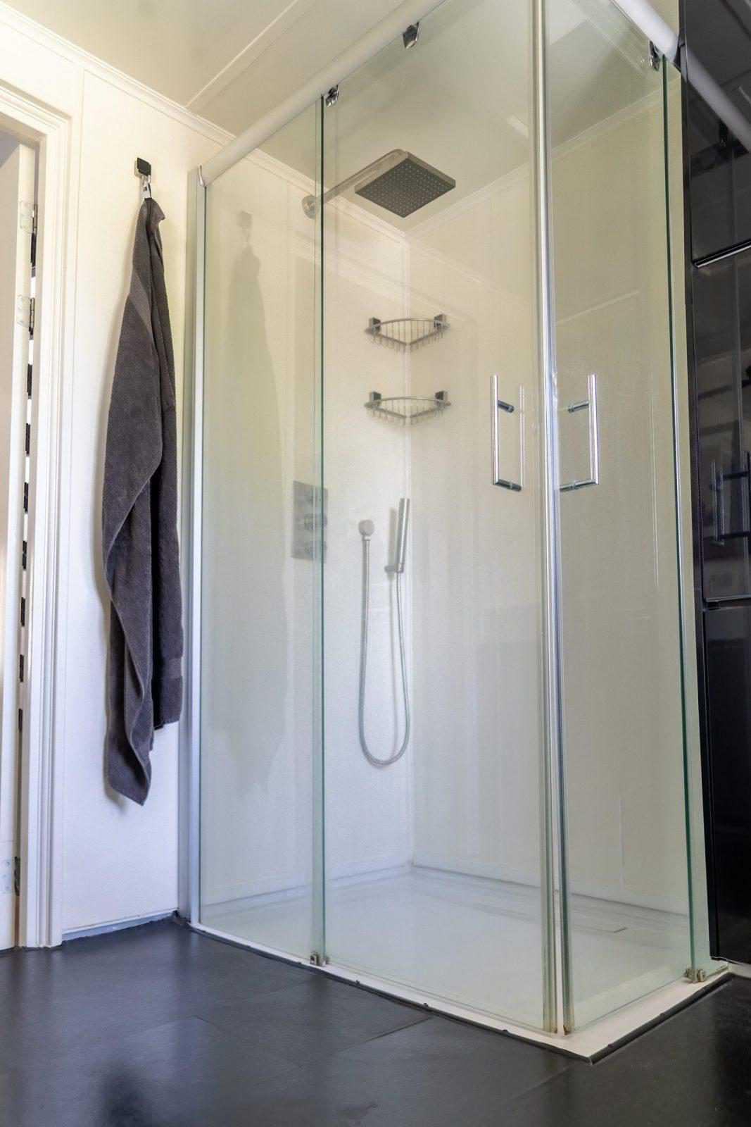 badkamer voor funda