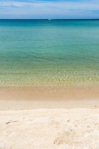 5 tropische kleuren van Koh Samui