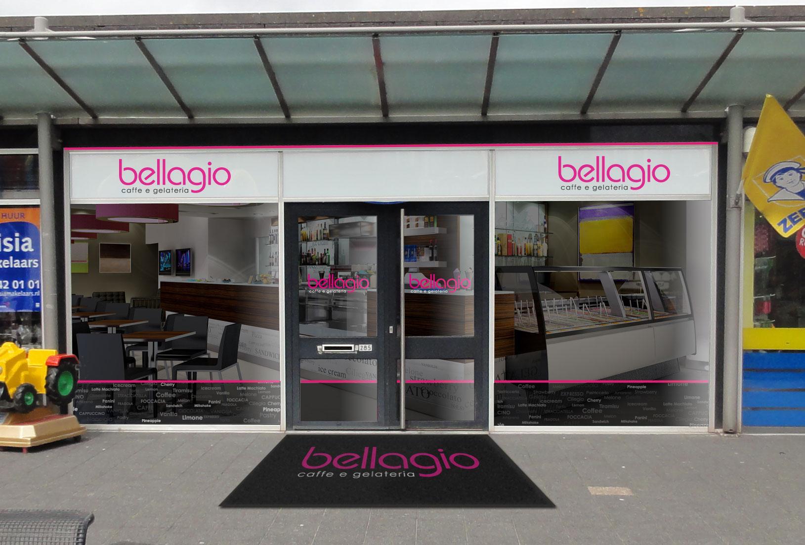 bellagio mockup winkel
