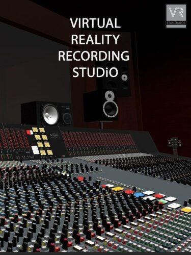 Lees meer over het artikel VR audio engineer